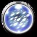 FFRK Snowball Flurry Icon