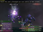 FFX-2 MP Absorb