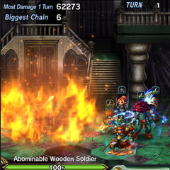 Flames of Ruin.