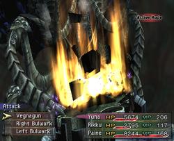 FFX-2 Memento Mori 2