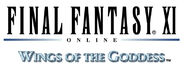 FFXI Wings of the Goddess Logo