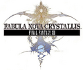Fabula Nova original logo.png