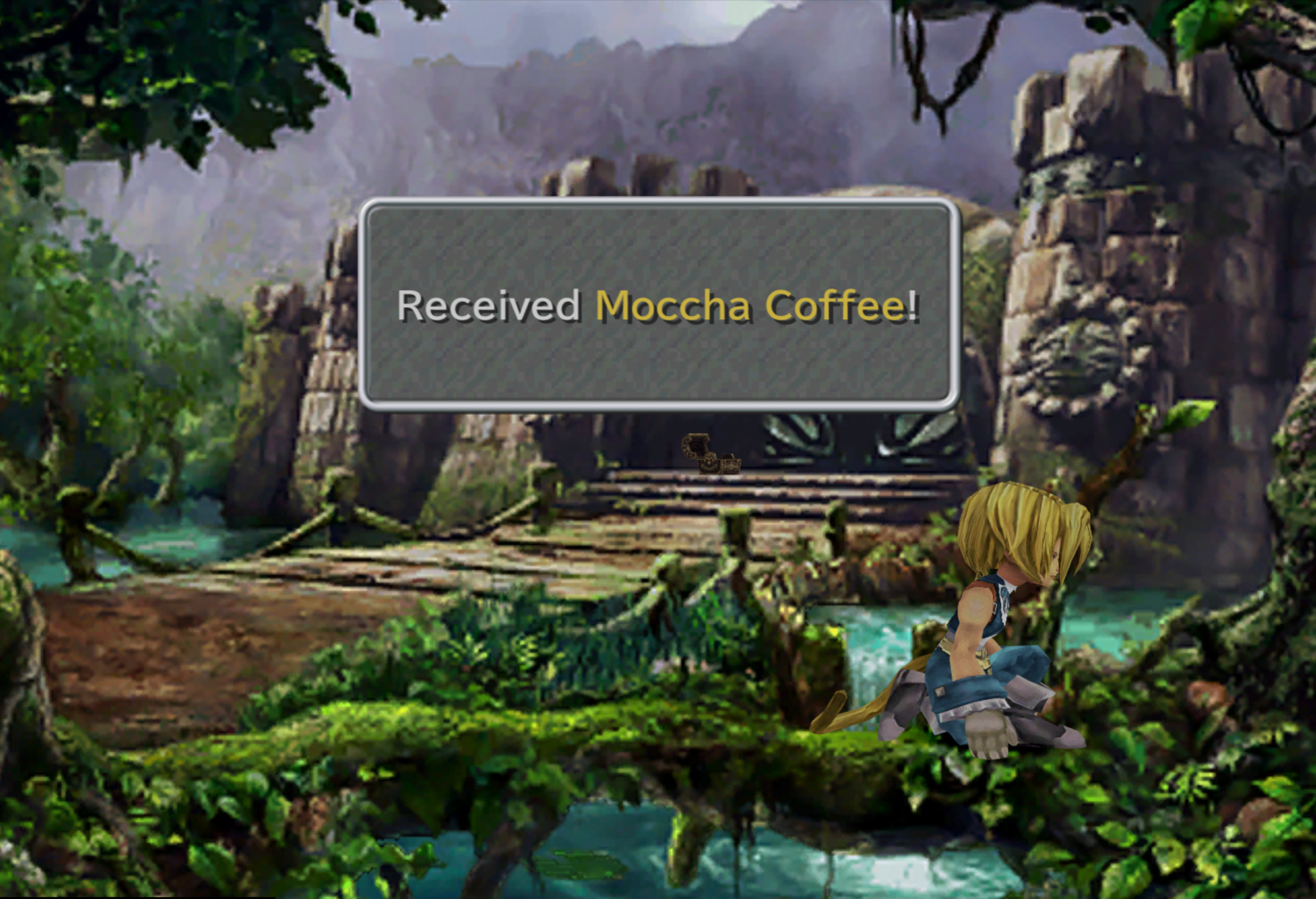 File:Moccha Coffee.jpg