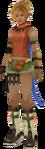 Rikku-render-ffx