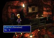 Turtle's-Paradise-Fifth-FFVII