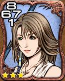 214c Yuna