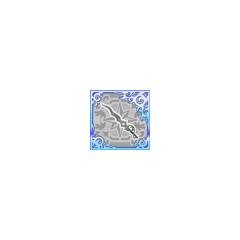 <i>Final Fantasy Airborne Brigade</i> (SSR) [FFXII].