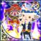 FFAB Excalibur - Locke Legend UR+