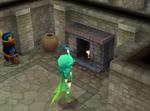 FFIV iOS Kokkol's Forge