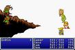FFI Quake GBA.png