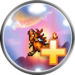 FFRK Cry of the Stars Icon