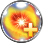 FFRK Sword Art Climhazzard Icon