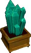 File:Materia Crystal FF7.png