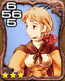 353b Alma