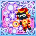 FFAB Bonecrusher - Samurai (M) SSR+