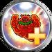 FFRK Exploding Lingshan Legs Icon