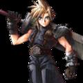 Portal Characters