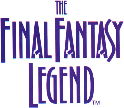 legendary synthesist final fantasy Lightning returns: final fantasy xiii - xbox 360 achievements the savior's descent: 15: proof of one who has mastered the basics of this world and begun a great journey.