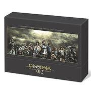 Dissidia 012 - Temp OST Box Art.jpg