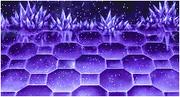 FFII Background Pandaemonium4