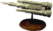 File:Model Rocket FF7.png