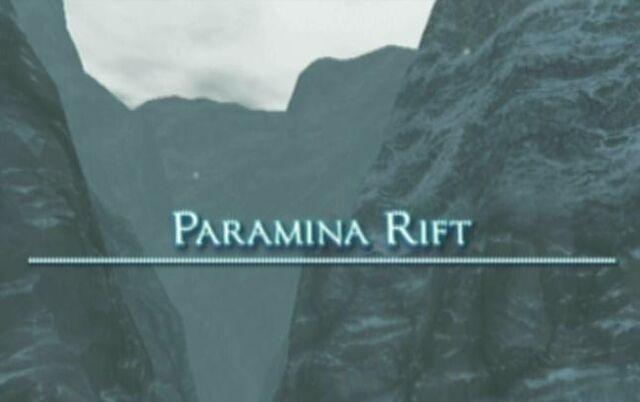 File:Paramina-Rift.jpg