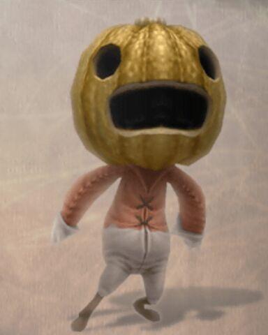 File:Pumpkin Head (FFXII).jpg