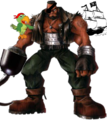 Barret dnc pirate.png