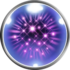 FFRK Magick Lore Icon