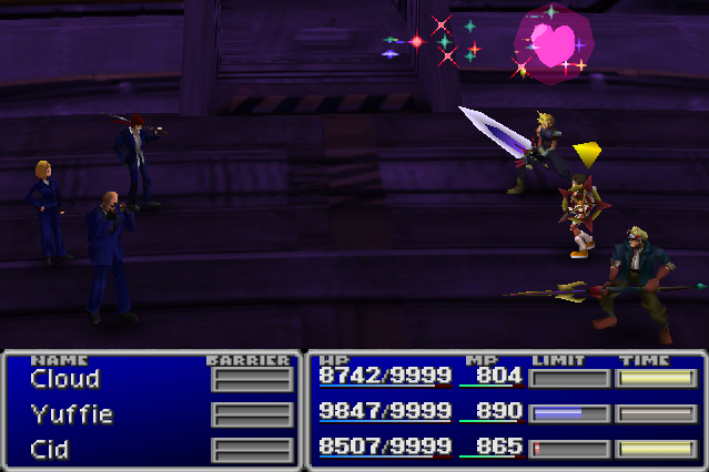 File:FFVII Bewildered.png