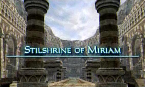 File:Miriam.jpg