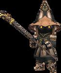 Clone of Shadows (FFXI)