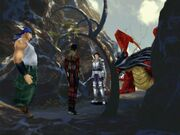FF8ScreenshotLaguna10