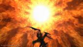 FFXII Inferno