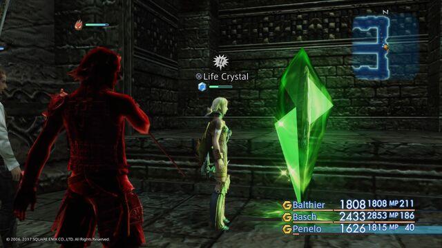 File:Life Crystal-large.jpg