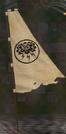 LRFFXIII Herald's Banner