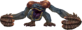 Chocobo Eater-enemy-ffx.png