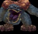 Chocobo Eater (Final Fantasy X)