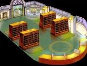 Ff8-garden-library1