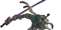 Wladislaus (Final Fantasy XIII)