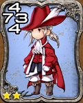 030a Red Mage