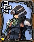 421a Soldier