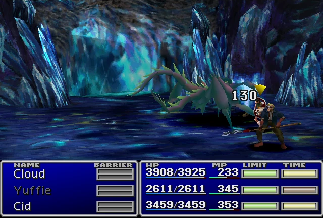 File:FFVII Big Red Clipper.png