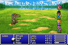 File:FFV Float status.png