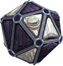 File:FFXIII enemy Cryohedron.png