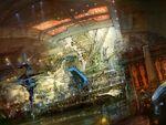Fifth ark concept art1
