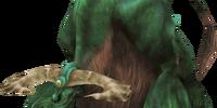 Catoblepas (Final Fantasy IX)