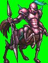 FF4PSP Chaos Knight
