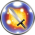 FFRK Bladeblitz Break Icon