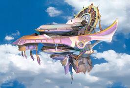 FFX-airship.jpg
